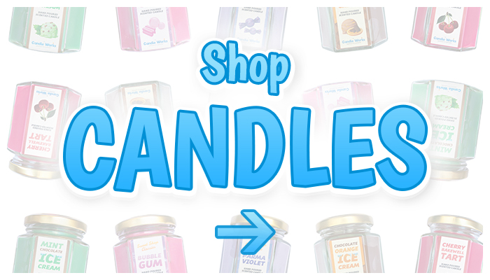 shop-candles-icon