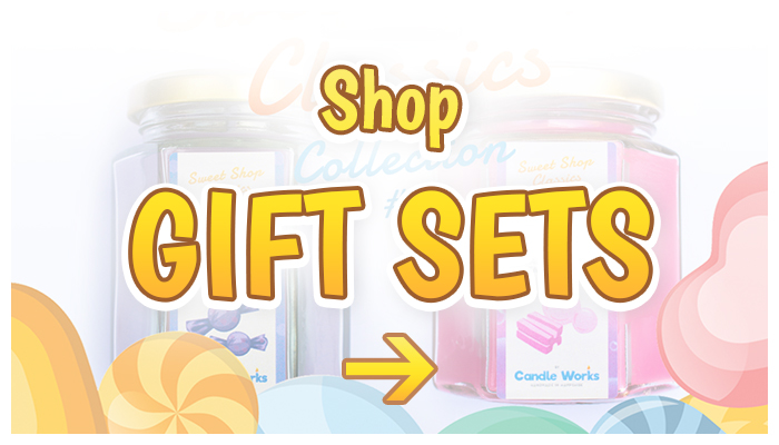 shop-giftset-icon